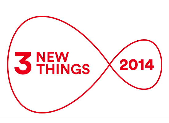 3newthings