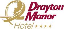 WO4J-Awards-Partnership-Promotion---Drayton-Manor